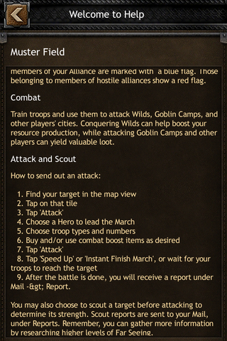 File:Muster Field Description 3.PNG