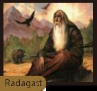 File:Radagast.png