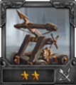 Siege Crossbows.png