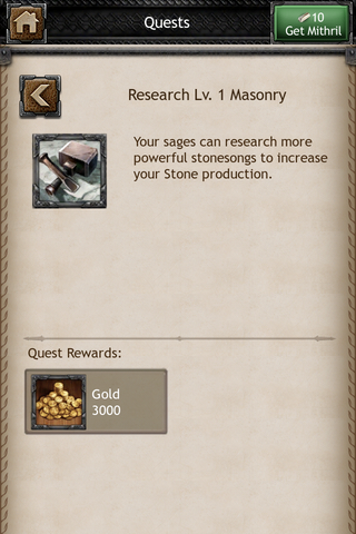 File:Research lvl 1 Masonry Kingdoms of Middle Earth.PNG