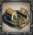 File:D-Stables.png