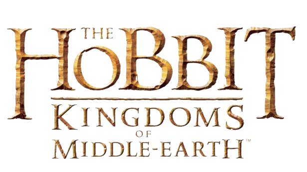 File:Kingdoms of Middle-earth logo.png