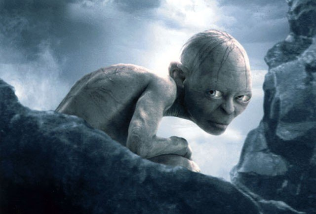 File:Cn image.size.gollum-lord-of-the-rings.jpg