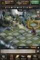 Tutorial 1 - building - Kingdoms of Middle Earth.PNG