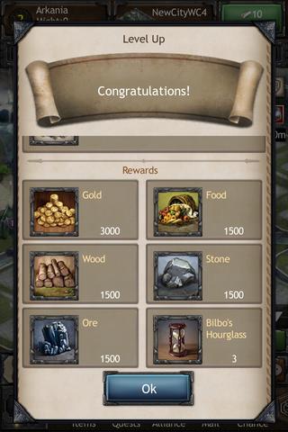 File:Lvl 3 Rewards 3.PNG