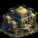DwarfVault03
