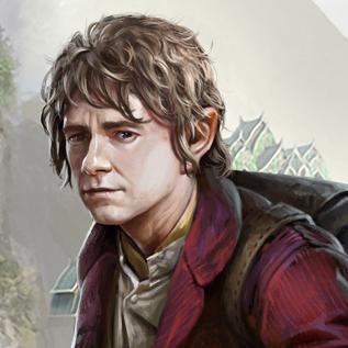 File:Bilbo Portal.png