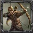File:Elven Archer Logo.png
