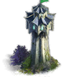 File:ElvenWatchTower03.png