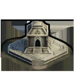 File:DwarfAcademy01.png