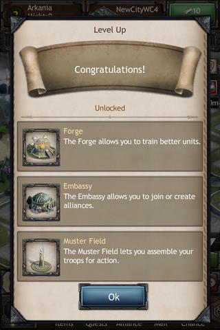 File:Lvl 3 rewards Kingdoms of Middle Earth.PNG