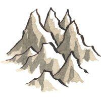 Mountains10 (2)