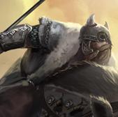 Dwarves Portal