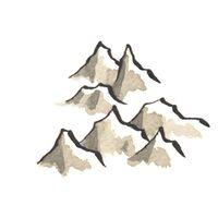 Mountains4 (2)