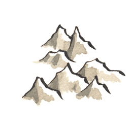 File:Mountains4 (2).jpg