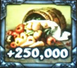124444