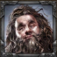 File:Radagast Avatar Pic.png