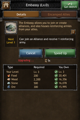 File:Embassy lv1 Kingdoms of Middle Earth.PNG