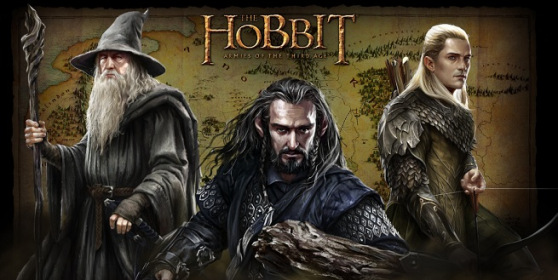 File:Kabam-hobbit.jpg