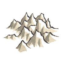 Mountains8 (2)