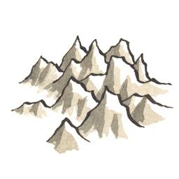 File:Mountains8 (2).jpg
