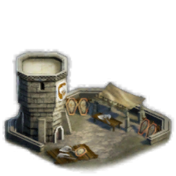 File:DwarfBarracks01.png