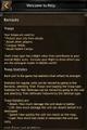 Barracks Description 1 Kingdoms of Middle Earth.PNG