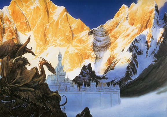 File:577px-BattleforGondolin.jpg