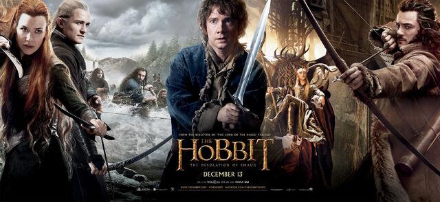 File:The-hobbit-the-desolation-of-smaug-banner-2.jpg