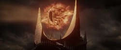 File:TheEyeofSauron.png
