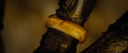 File:One Ring To Rule Them All.png