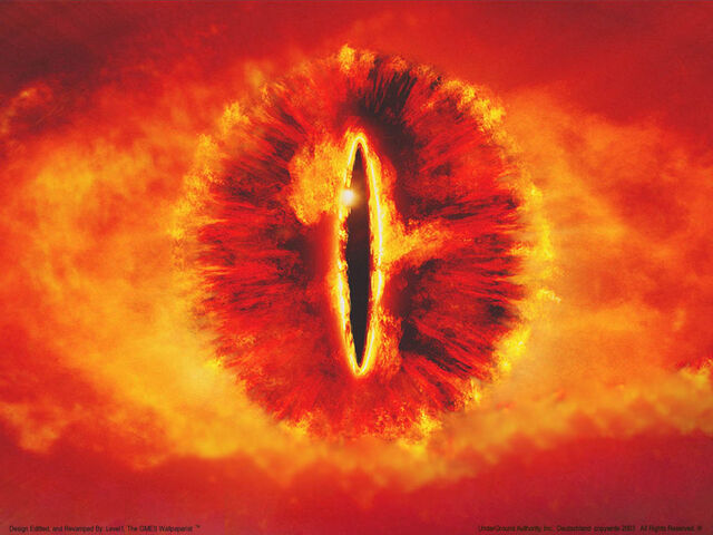 File:Eye-o-sauron-03.jpg