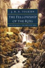 File:150px-Fellowship-cover.jpg