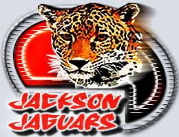 Jacksonjaguars