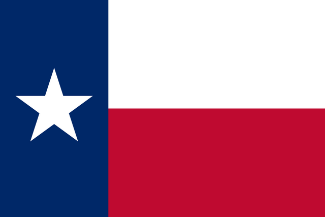 File:TexasFlag.png
