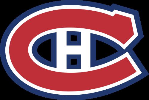 File:MontrealLogo.png