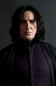Severus-Snape-Wallpaper-hogwarts-professors-32797169-1024-768
