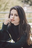 Selena-gomez-photoshoot-the-new-york-times-2015- 1