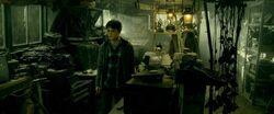 Harry-potter-half-blood-movie-screencaps.com-9040