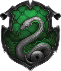 File:Slytherin ClearBG2.png