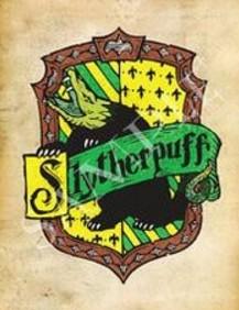 Slytherpuff