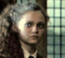 Marietta Edgecombe