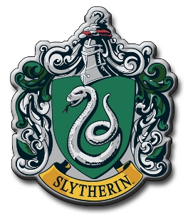 File:Harry Potter=Slytherin.jpg
