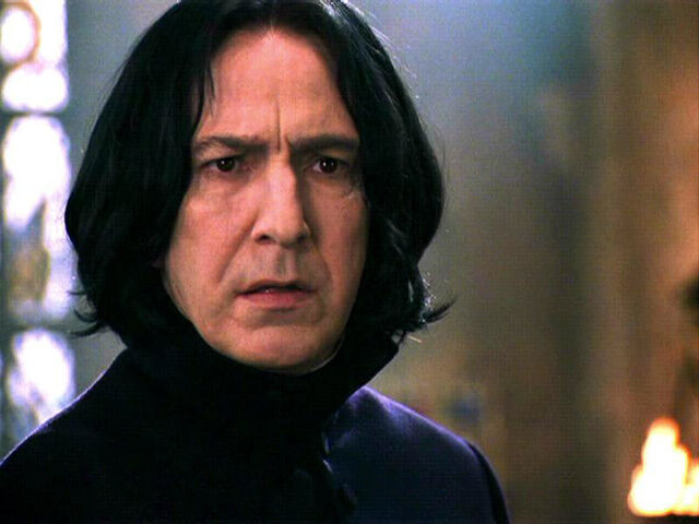 File:Severus.jpg