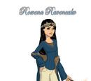 Ravenclaw Girls Dorm