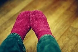 File:Fuzzy feet.jpg