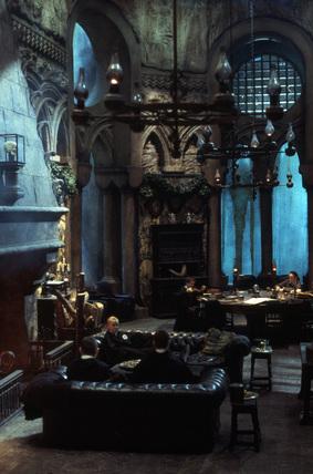 File:Slytherin dungeon.jpg