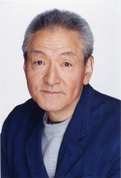 File:Aono Takeshi.jpg