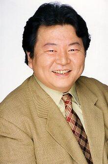 Shioya kozo