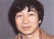 Furukawa Toshio